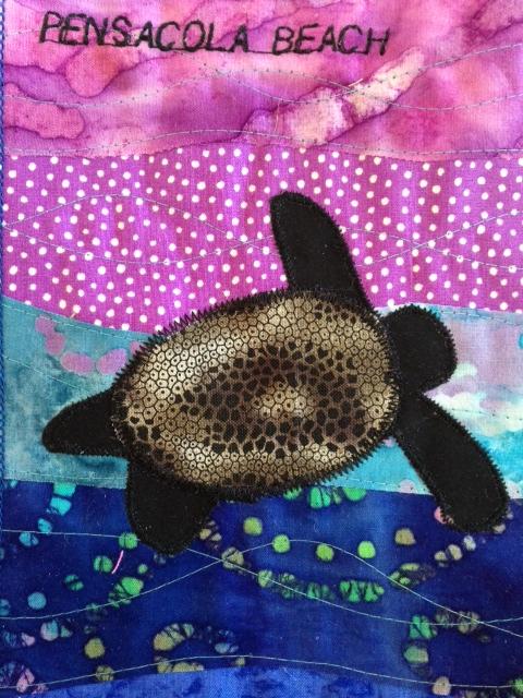 turtle card 2